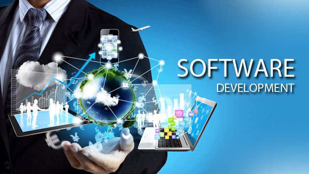 How To Run Pl Sql Program In Oracle Sql Developer together with How To Make A Puppet Pattern Materials For A Python also 13458 Wechat Logo Download additionally Hello World C Using Visual Studio 2017 additionally Best Life Insurance Logo Design. on hello world program